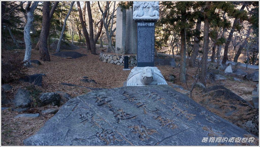 梵魚寺20.JPG