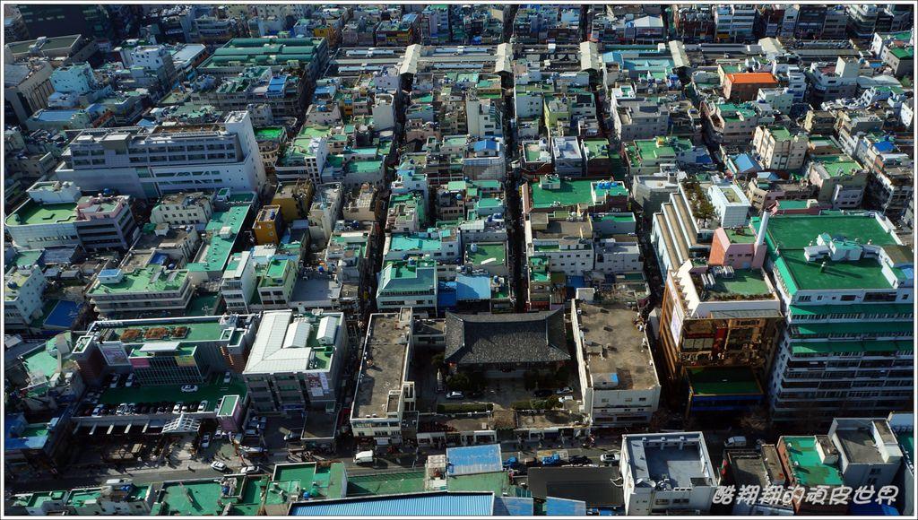 釜山塔11.JPG