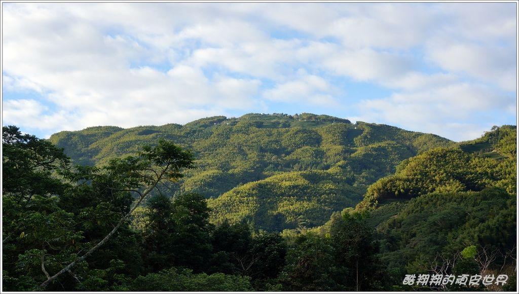 新明山12.JPG