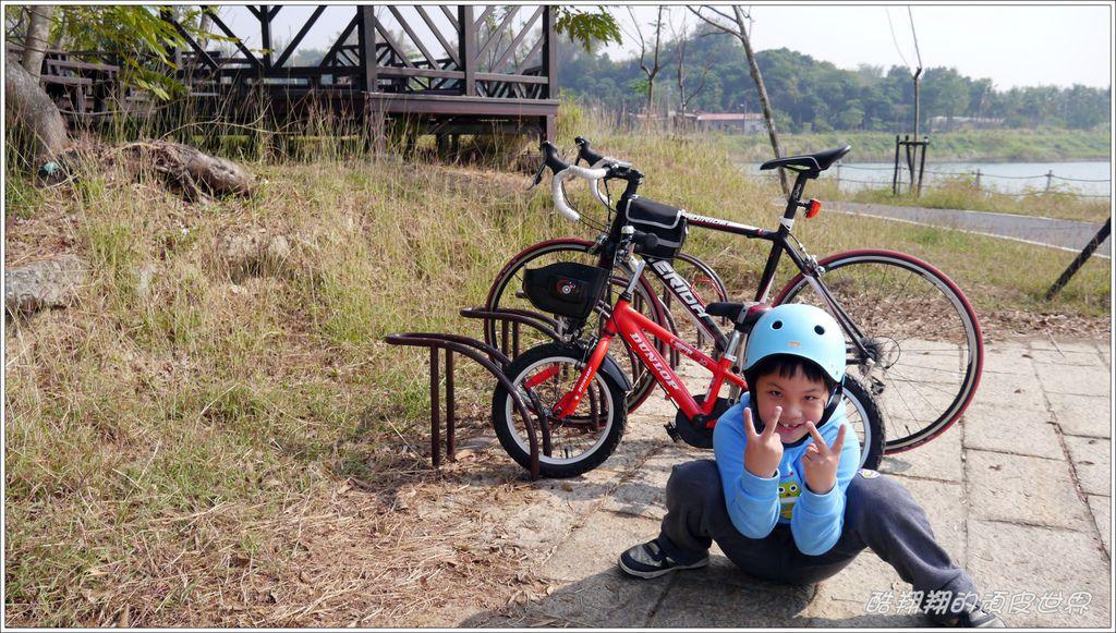 阿公店自行車道05.JPG