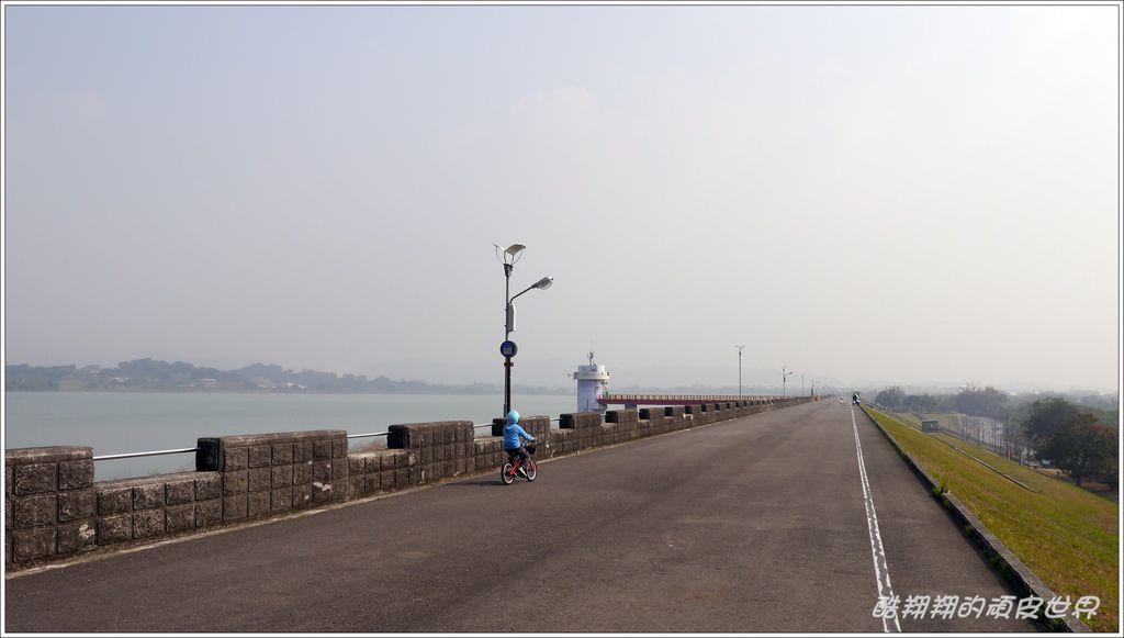 阿公店自行車道14.JPG