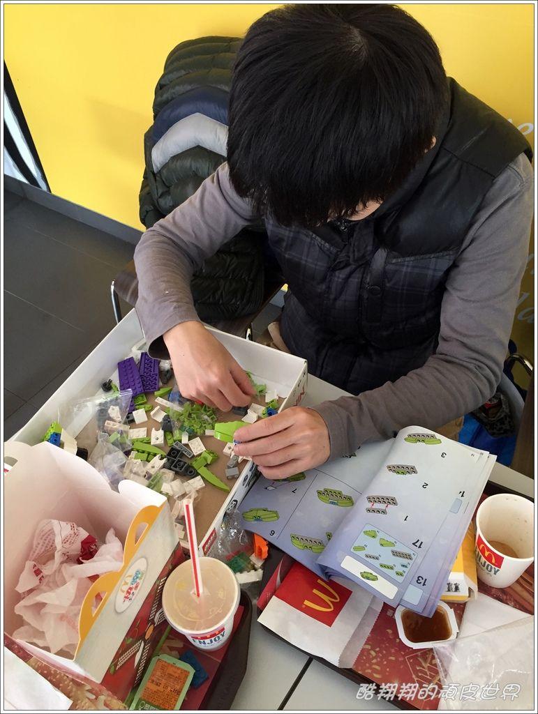 麥當勞樂高幫03.JPG