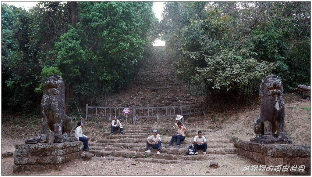 巴肯山20.JPG