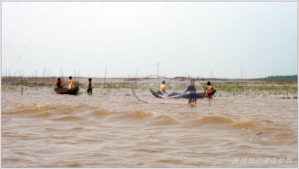 洞里薩湖18.JPG