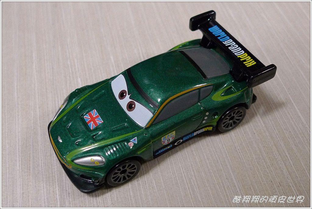 TOMY CARS 04.JPG