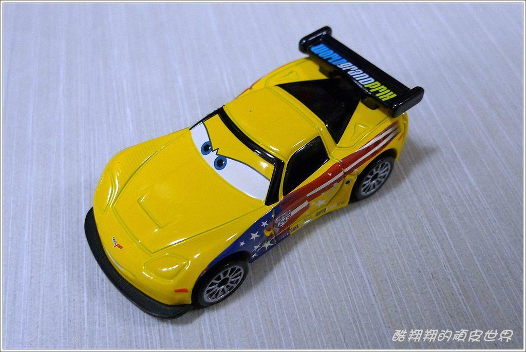 TOMY CARS 05.JPG