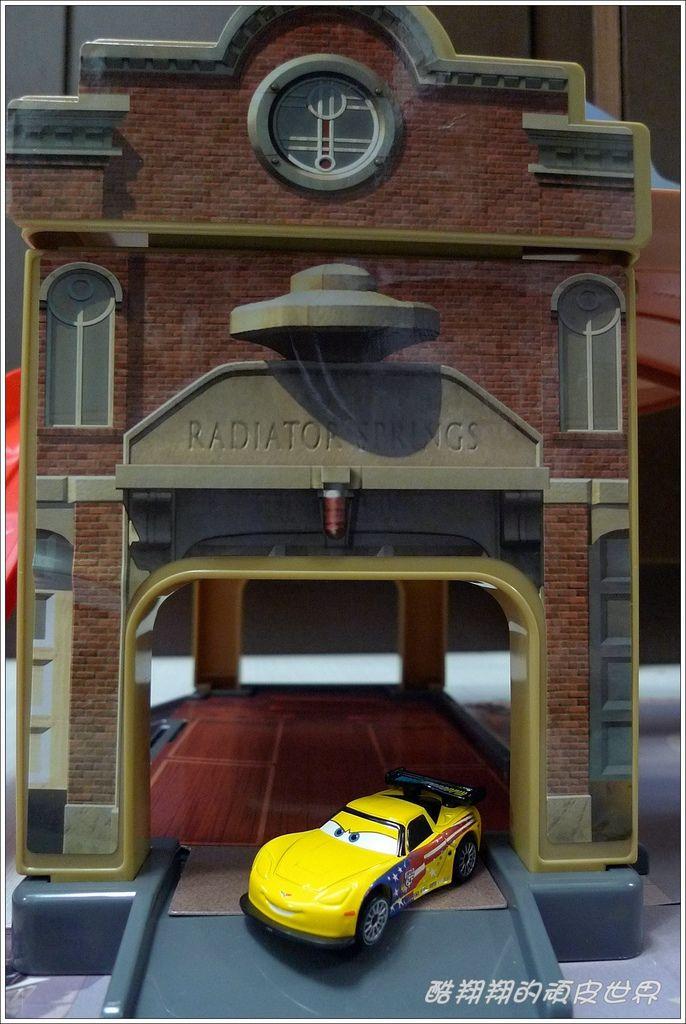 TOMY CARS 11.JPG