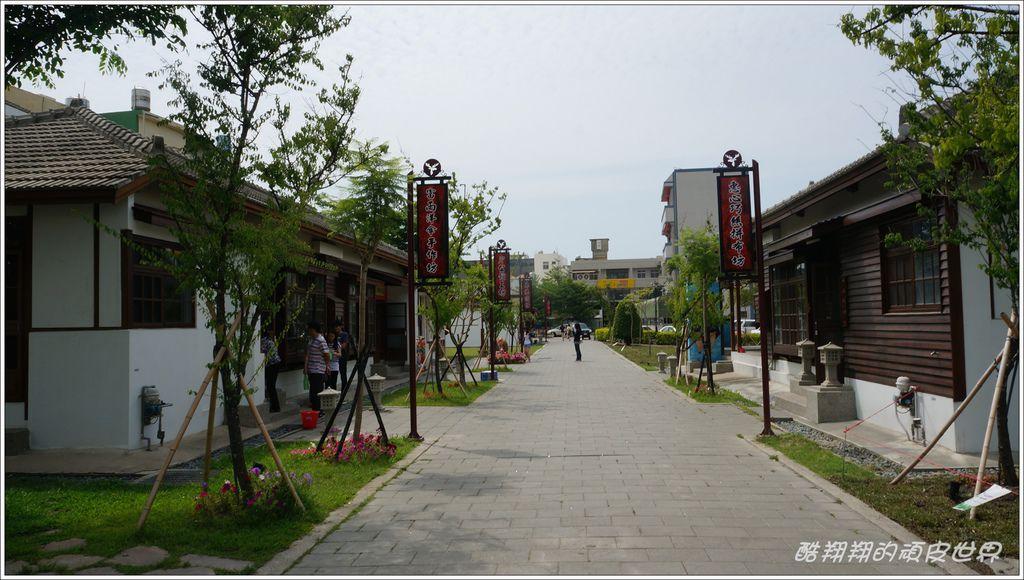 鹿港桂花巷01.JPG