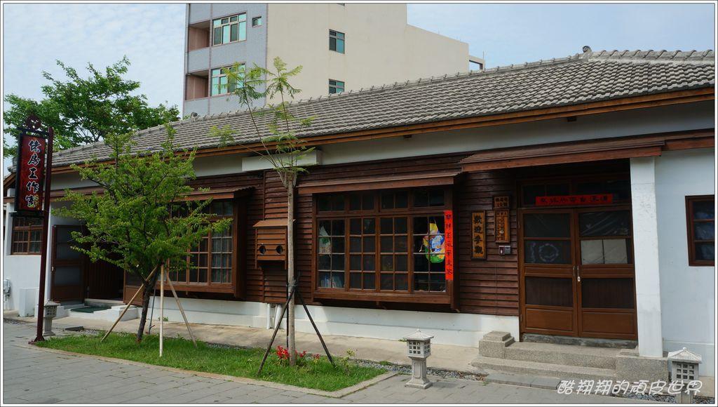 鹿港桂花巷02.JPG