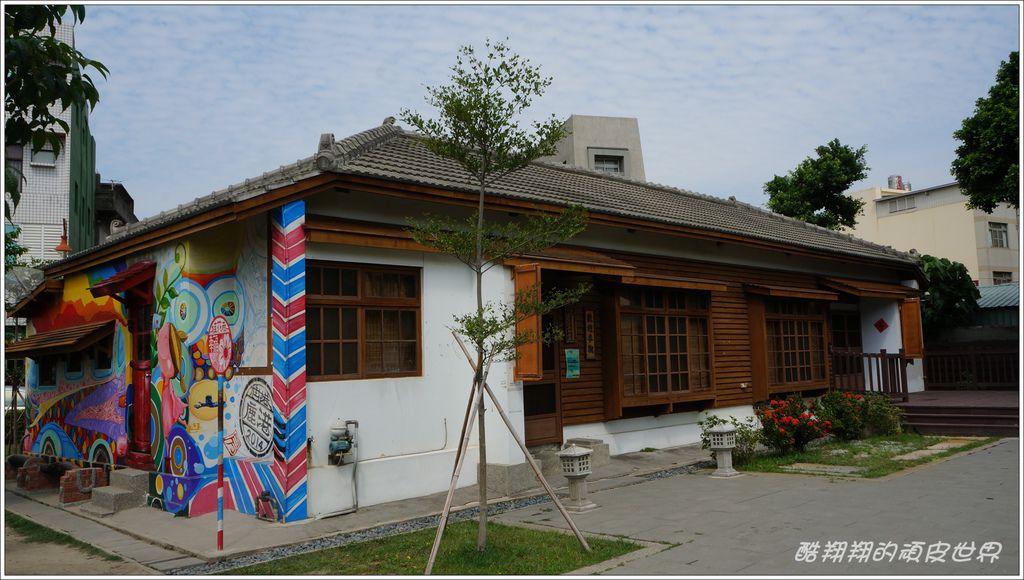鹿港桂花巷13.JPG