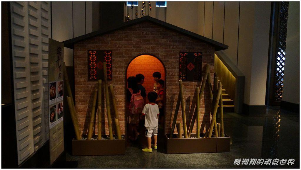 晶應酒店06.JPG