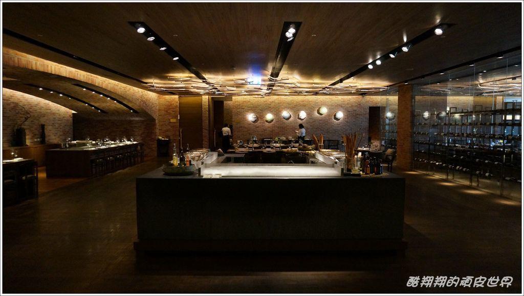 晶應酒店07.JPG