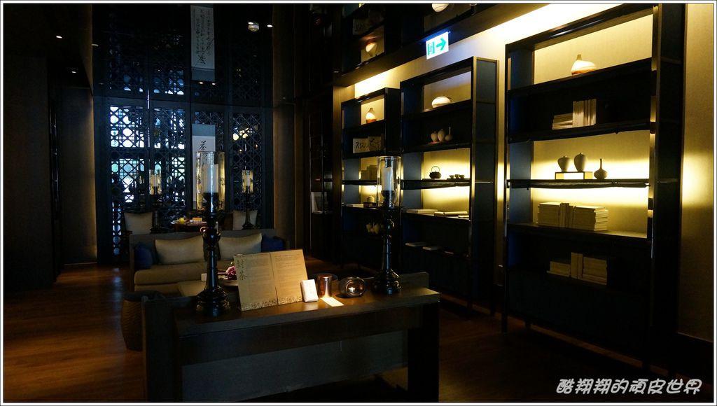 晶應酒店08.JPG