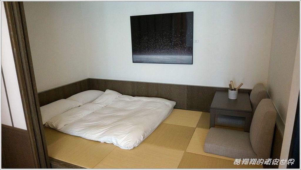 晶應酒店11.JPG