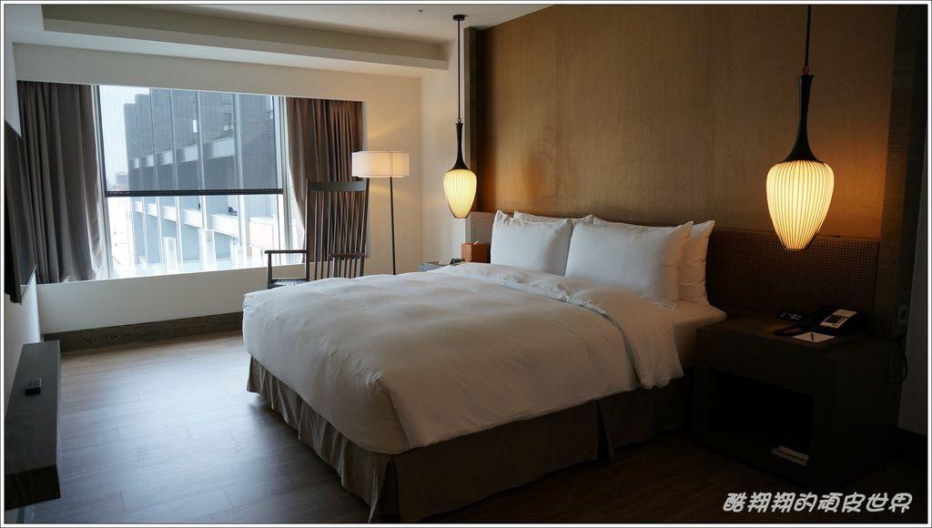 晶應酒店12.JPG