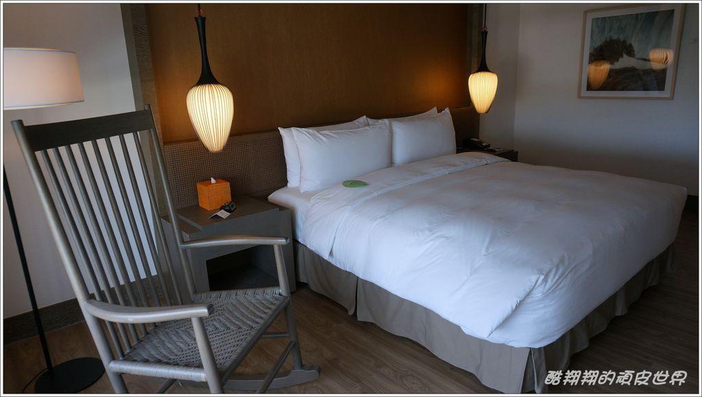 晶應酒店13.JPG