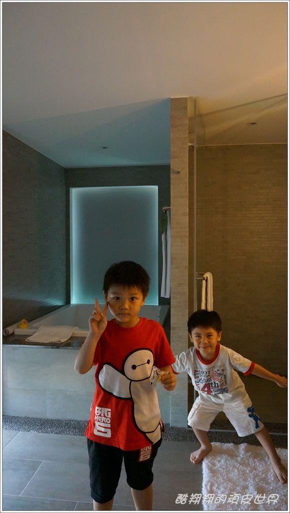 晶應酒店14.JPG