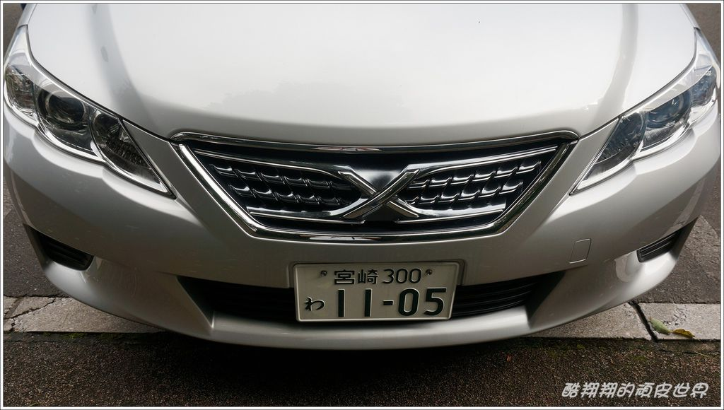 宮崎租車-02.JPG