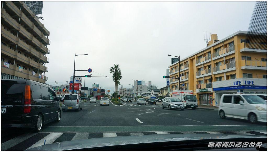 宮崎租車-10.JPG