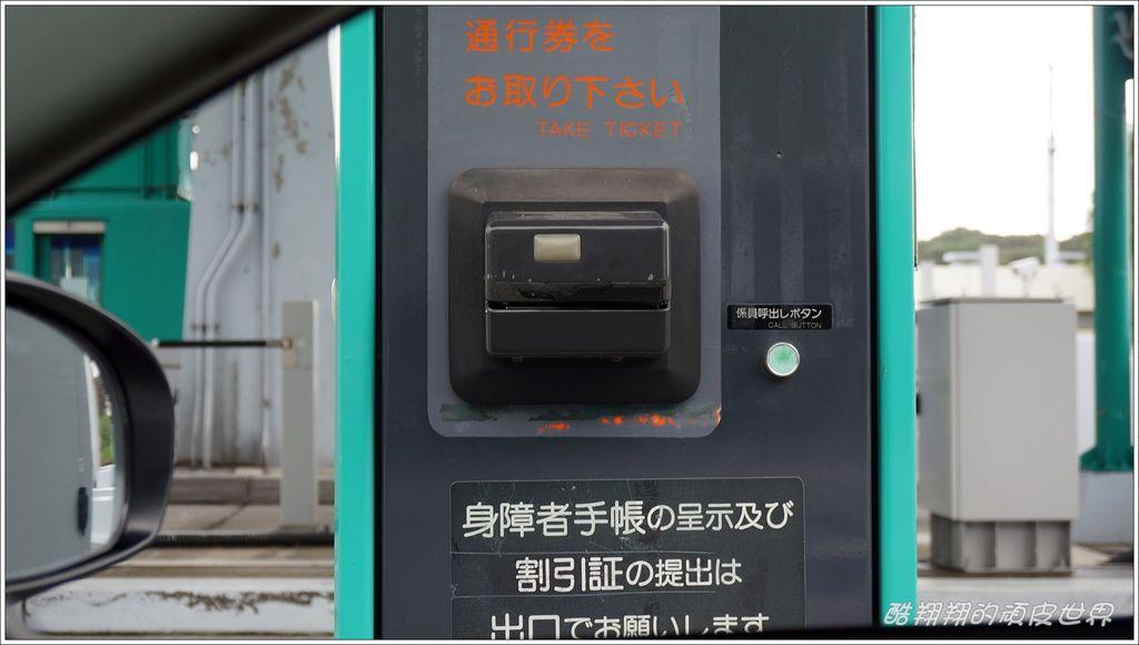 宮崎租車-14.JPG