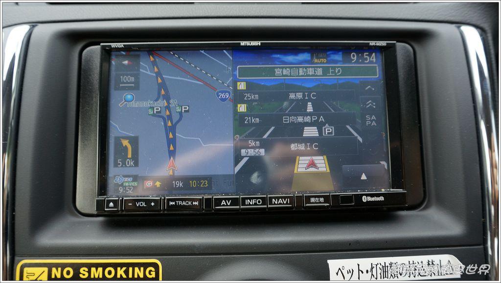 宮崎租車-16.JPG