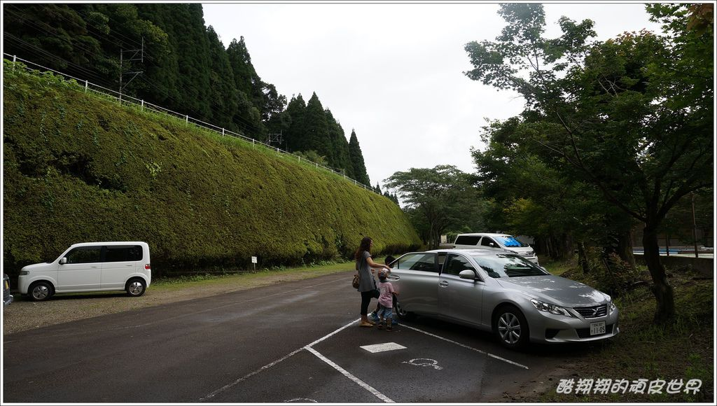 宮崎租車-18.JPG