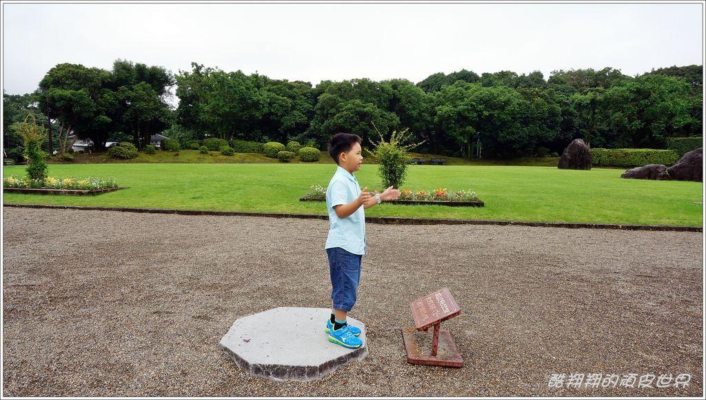 平和台公園-02.JPG