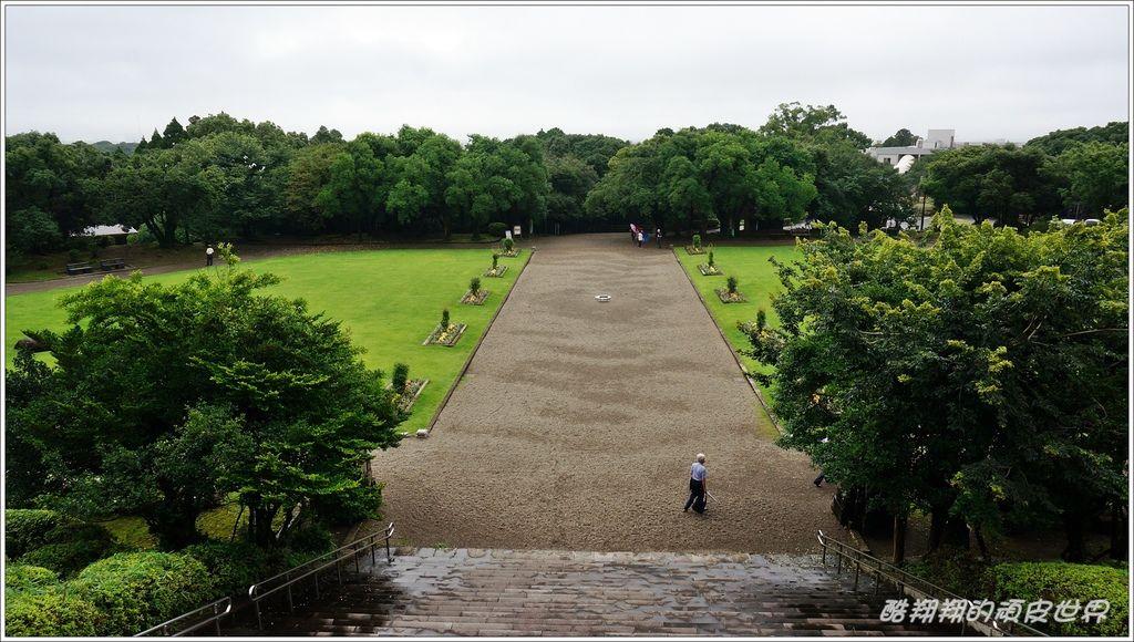 平和台公園-05.JPG
