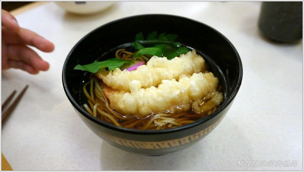HAMA壽司-14.JPG