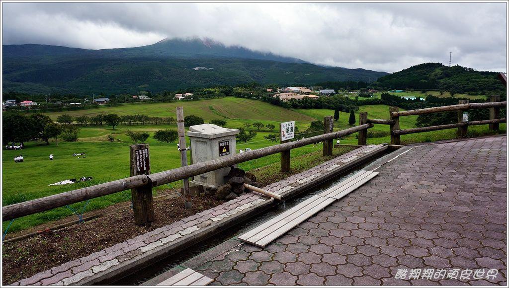高千穗牧場-10.JPG