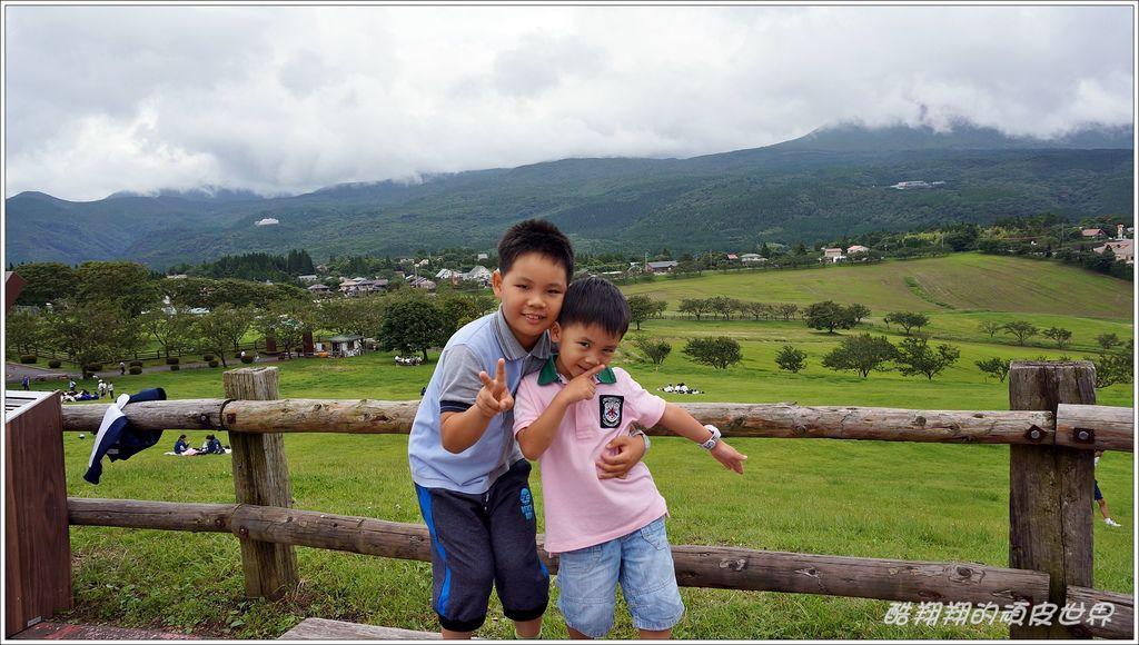 高千穗牧場-11.JPG