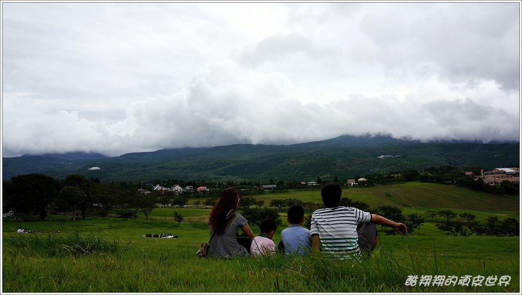 高千穗牧場-17.JPG