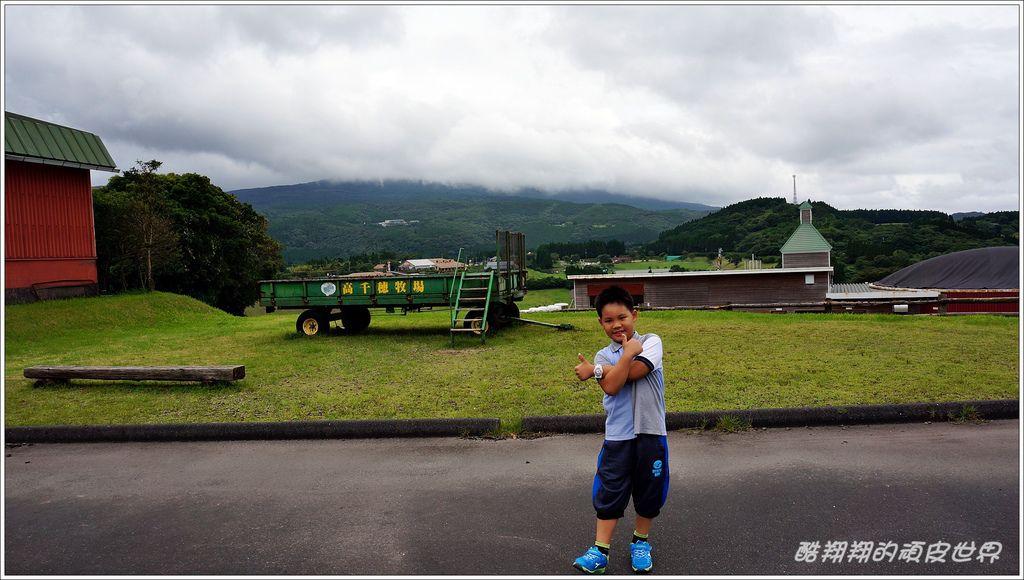 高千穗牧場-24.JPG