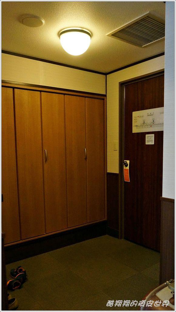 霧島國際飯店-03.JPG