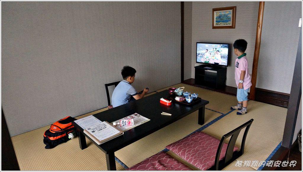 霧島國際飯店-05.JPG