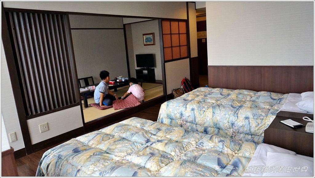 霧島國際飯店-06.JPG