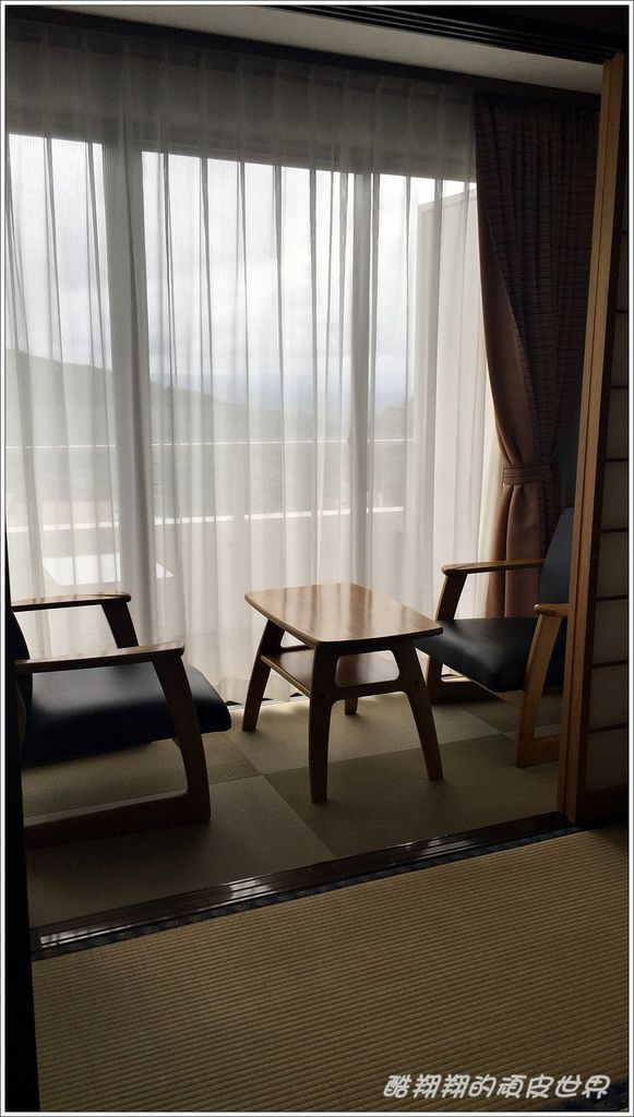 霧島國際飯店-10.JPG