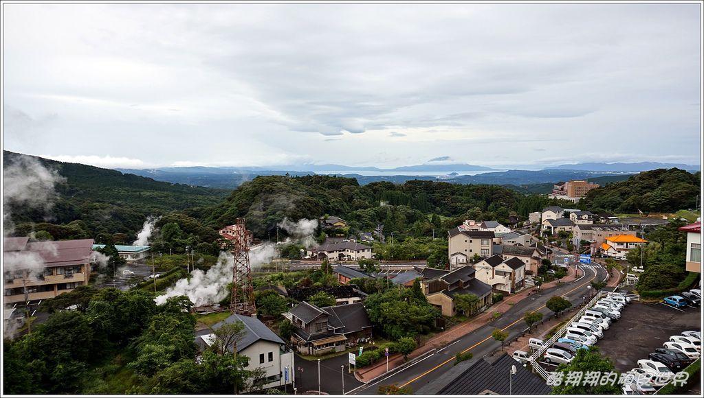 霧島國際飯店-11.JPG