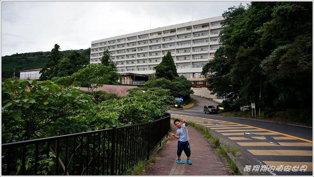 霧島國際飯店-24.JPG