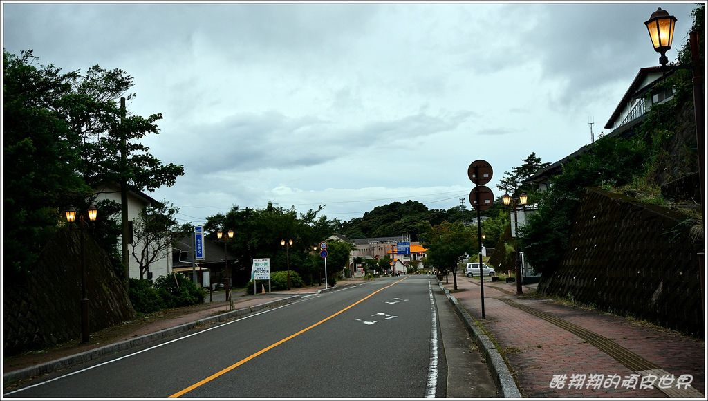 霧島國際飯店-25.JPG