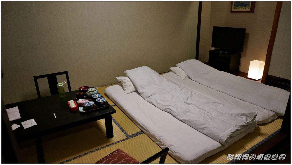 霧島國際飯店-30.JPG