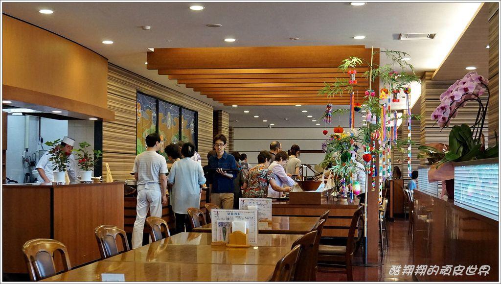 霧島國際飯店-33.JPG