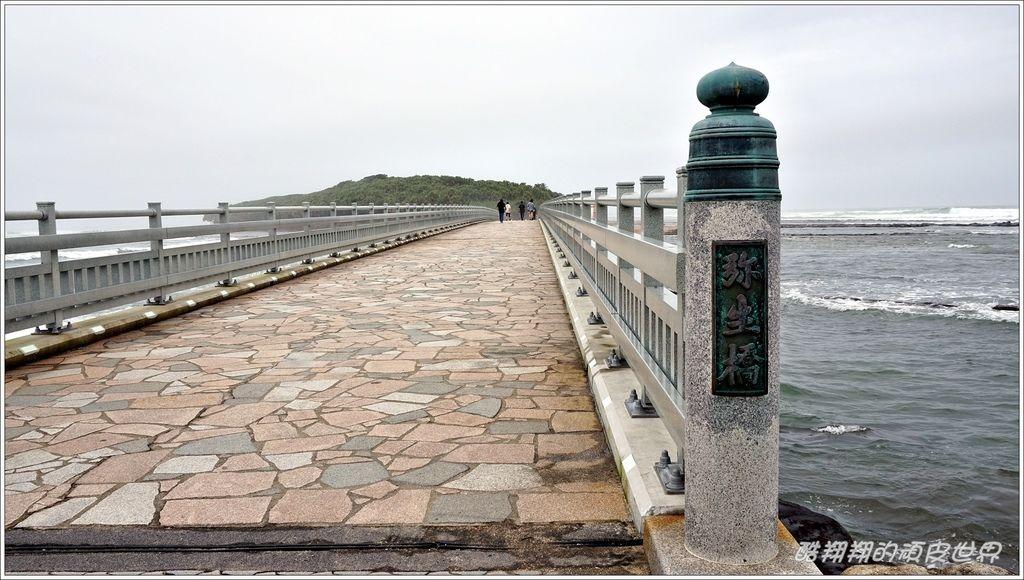 青島神社-01.JPG