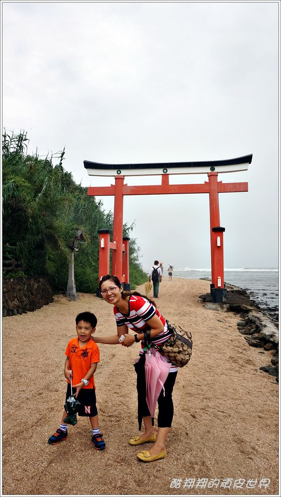 青島神社-06.JPG