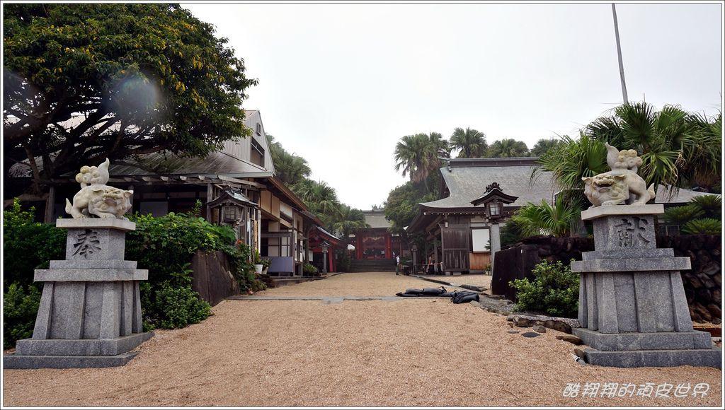 青島神社-08.JPG