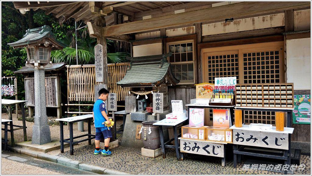 青島神社-10.JPG