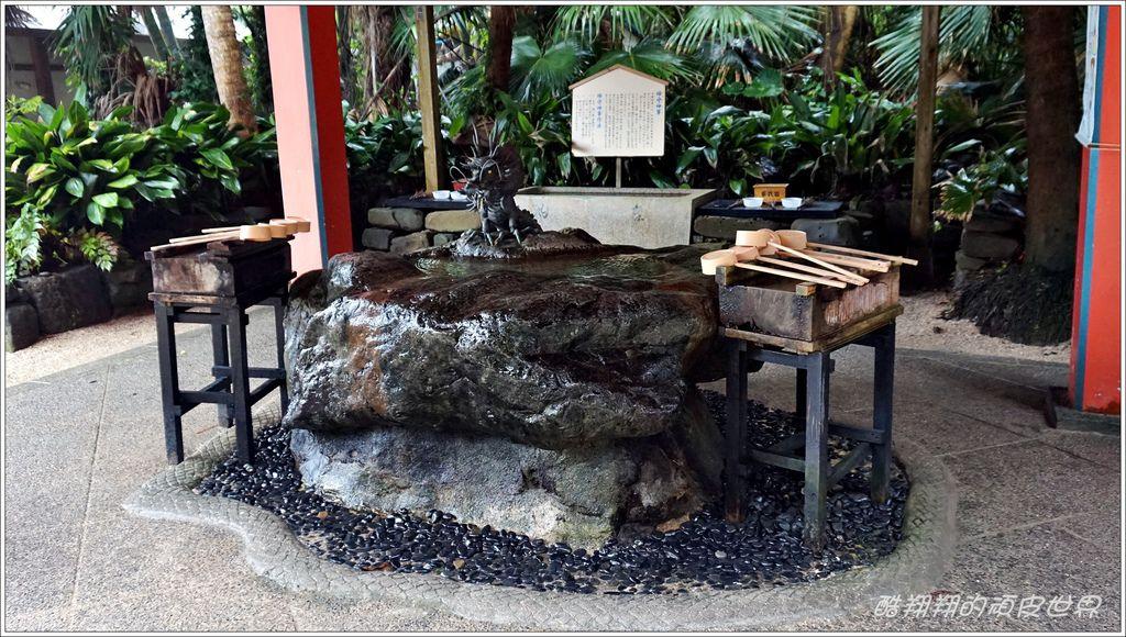 青島神社-11.JPG