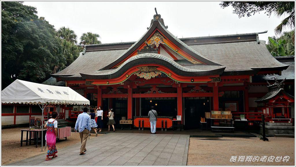 青島神社-12.JPG