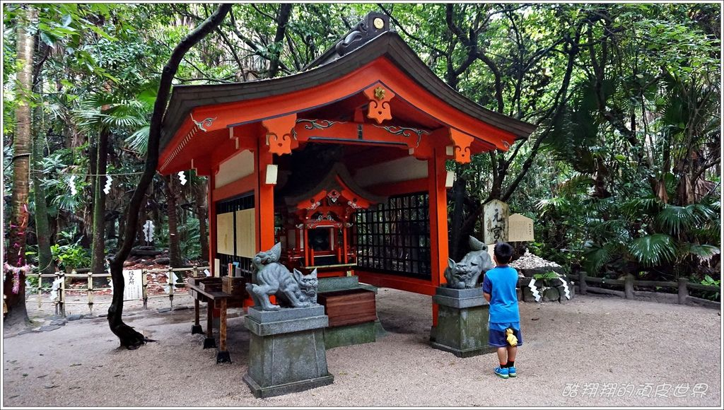 青島神社-15.JPG