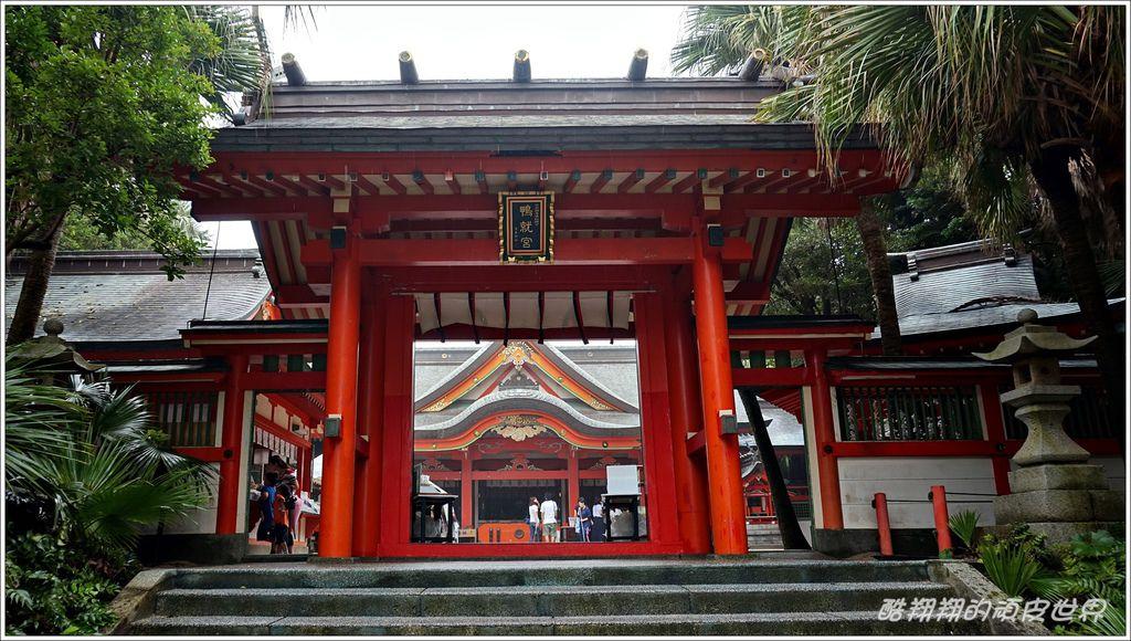 青島神社-20.JPG
